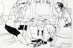 imgonline-com-ua-Compressed-aFPZX3pgGgDzc